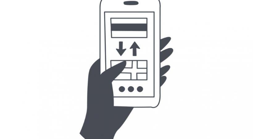 aplicativos de idiomas