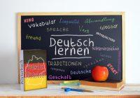 expressões básicas em alemão
