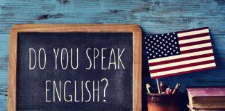 expressões básicas em inglês