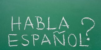 conhecimento em espanhol