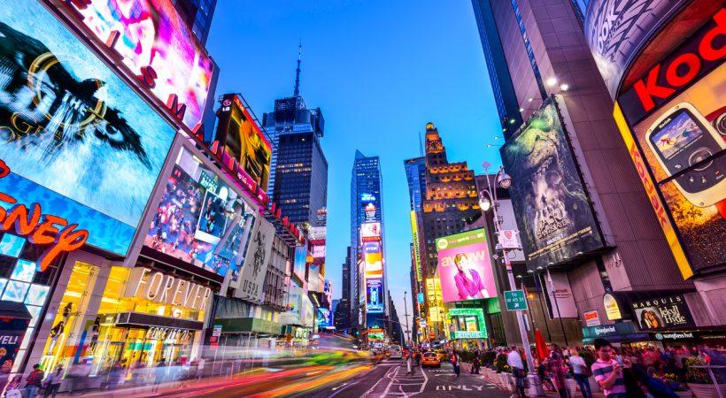 cidades mais cosmopolitas do mundo