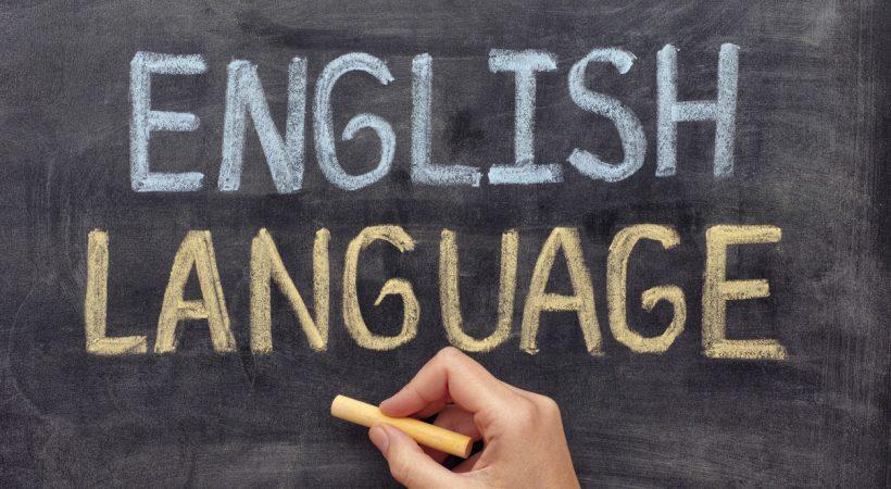erros mais comuns em inglês