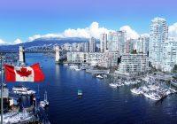 estudar em Vancouver