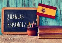 expressoes basicas em espanhol
