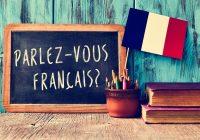 expressões basicas em francês