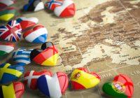 qual país da europa combina mais com você