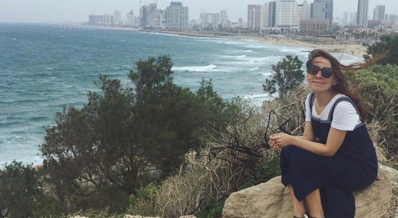 roteiro de 3 dias em Israel