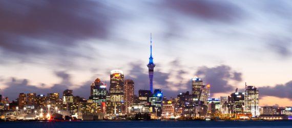auckland motivos para fazer intercâmbio na nova zelândia