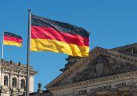 intercâmbio na Alemanha