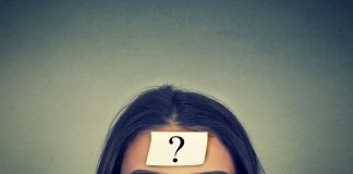 Perguntas frequentes sobre intercâmbio