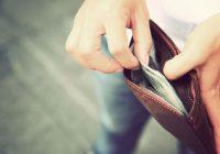 levar dinheiro em viagem para o exterior