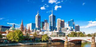 roteiro de 2 dias em Melbourne