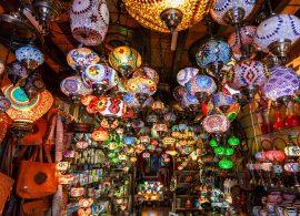 curiosidades sobre o Marrocos