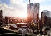 curso de design em Milão