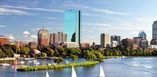 melhores cidades para estudantes