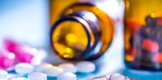 levar medicamentos em viagem