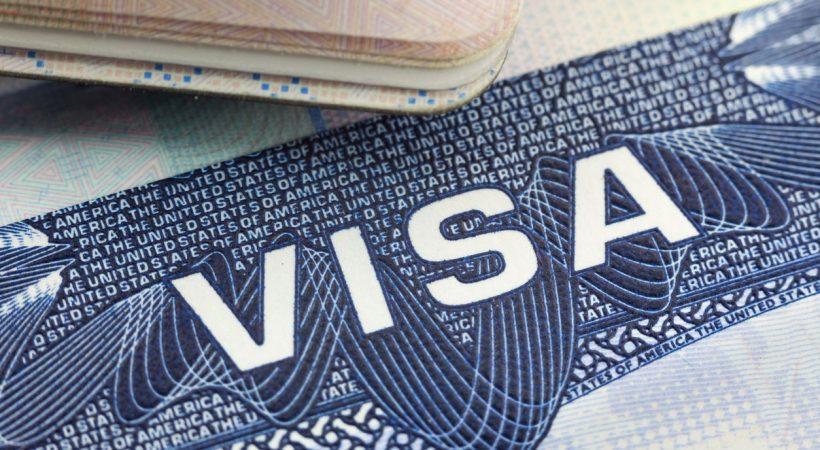 perder o passaporte