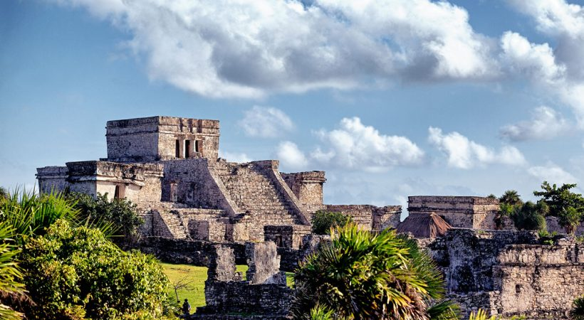 curiosidades sobre o México