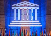 patrimônios mundiais pela UNESCO